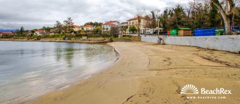 Croatia - Kvarner - Island Krk -  Šilo - Beach Štipanija
