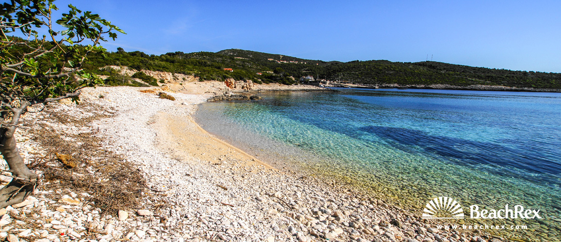 island vis croatia