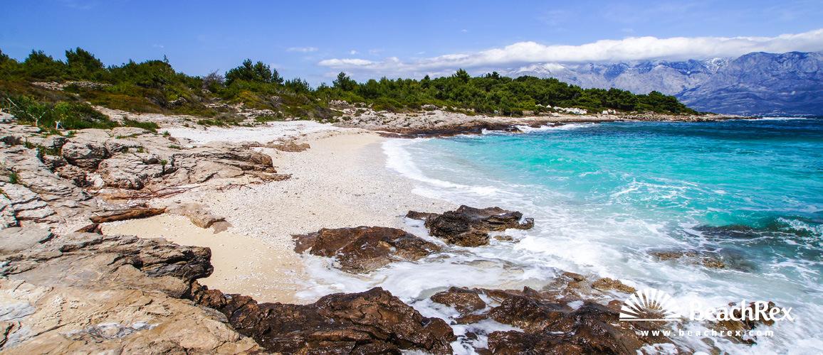 Image result for sumartin plaže