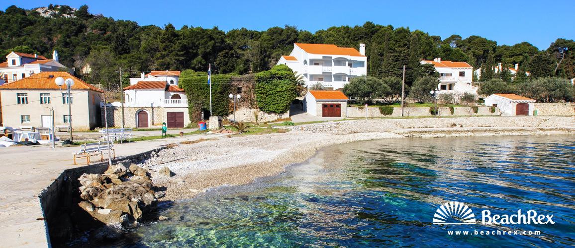 Villa  Ef Bf Bd Louer Nice