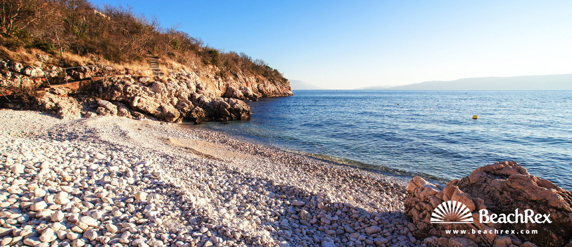 Najbolje mjesto za upoznavanje Metković Hrvatska